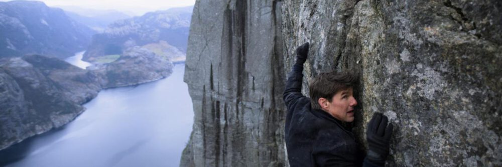 MissionImpossible-Fallout